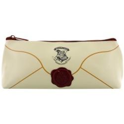Battle Quiz Répliques cultes