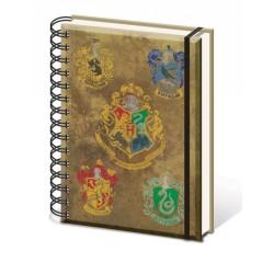 Battle Quiz Jeux vidéos