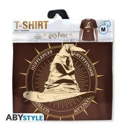 Escape Quest T5 - Le Hero c'est vous ! - Pour une poignée de Néodollars