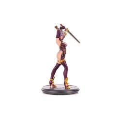 Verre XXL - Assassin - Assassin's Creed