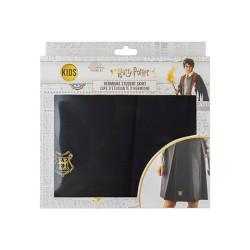 Set de 3 verre - Game of Thrones - Targaryen / Stark / Lanister - 290ml