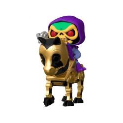 Mug à Thé - Disney - Clochette Humeurs - 340ml