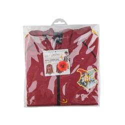 Mug à Thé - DC Comics - Harley Quinn - 340ml