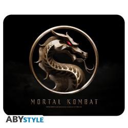 Mug à Thé - Disney - Cendrillon Bal Royal - 340ml