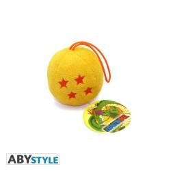 Mug à Thé - Disney - Ursula - 340ml