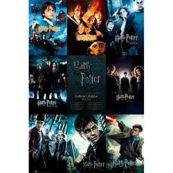Porte-Clés 3D - Emblème - Spider-man