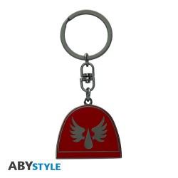 Carnet de Note - Logo Batman - Batman - 21,7 cm x 15,5 cm