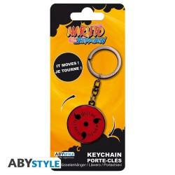 Où est Charlie - (Where's Waldo) - (XXX) - Pop! Animation