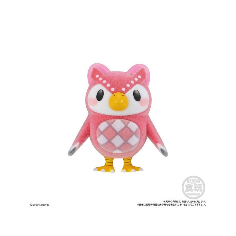 Zelda - PVC F4F - Zelda Breath of the Wild - Standard Edition