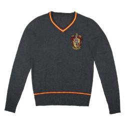 Mug à Thé - Disney - Olaf - Frozen 2 - 340ml