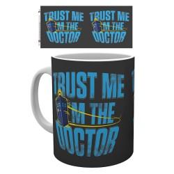 Mug - Frozen 2 - Elsa - 320ml