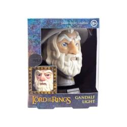 Porte-Clef 3D Rubber - Alien - Toys Story