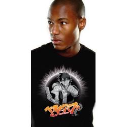 Garde d'Asgard - Collector Mortal Clash - Saint Seiya