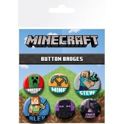 Michael Jordan (Red Jersey) - NBA : Bulls (...) POP Sport - Super Oversize 10' - Exclusive