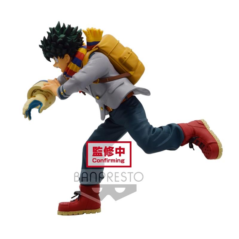 Mug - Harry Potter - Thermo Réactif - Voldemort - 460ml