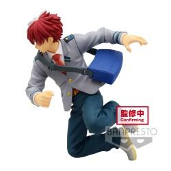 Lampe - Nintendo - Champignon vert