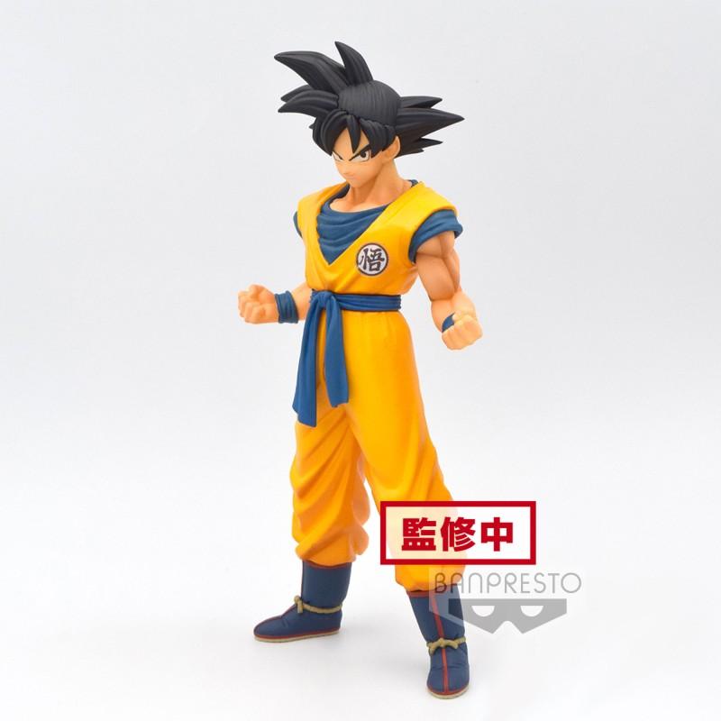 Cinderella - Q Posket - Dream Style Special vol.2 - Disney - 14cm