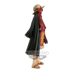 Lex Occultum - Roi de Rats Campagne
