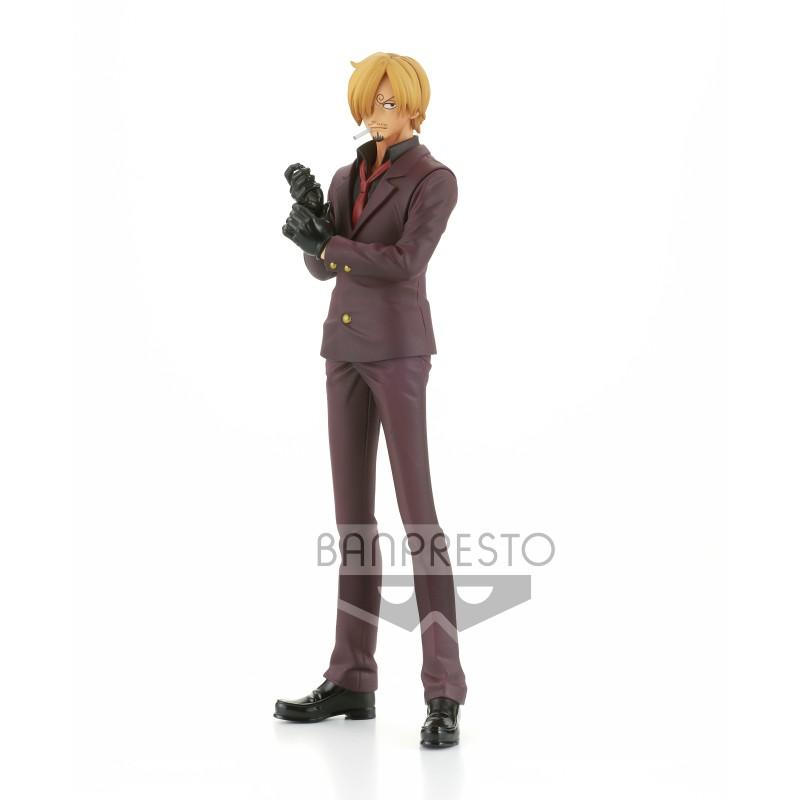 Lex Occultum - Jeu de rôle - Écran de jeu