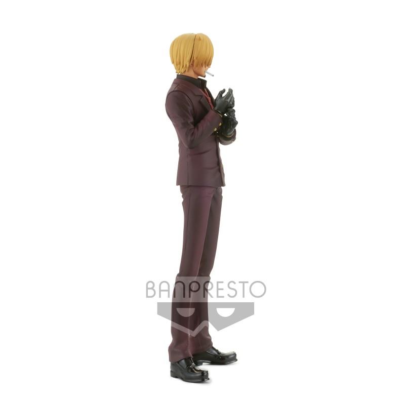 Tapis De Souris Dragon Ball Super Goku Ultra Instinct Genki Corp