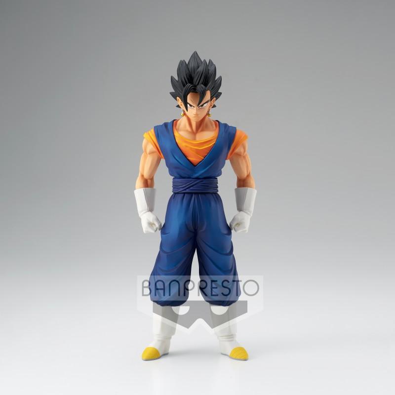 Porte monnaie - Naruto Shippuden - Bifold Wallet