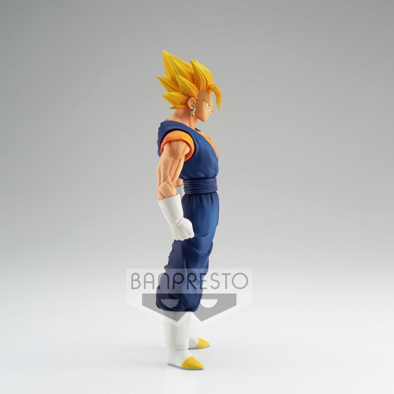 Braun Strowman - WWE - (48) - Pop! WWE
