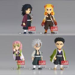 Pongo and Perdita - Pocket POP Keychain