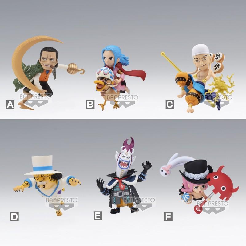 Harry Potter - Batterie Externe - Poudlard