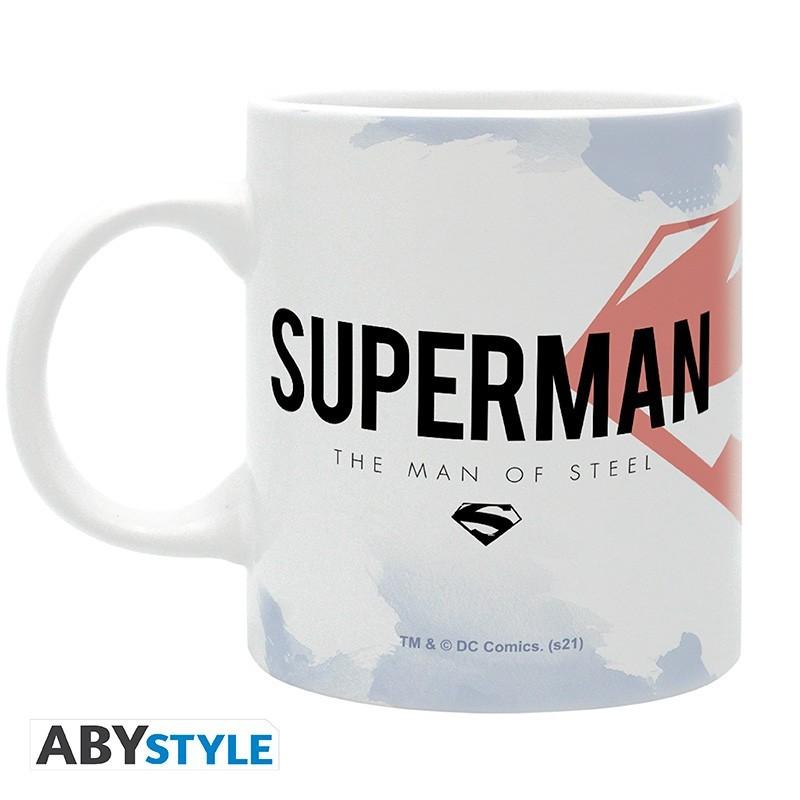 Kirkland Meeseeks - Rick and Morty (661) - POP Animation