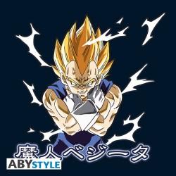 Dark Side Rey - Star Wars episode IX (317) - Pop Movie