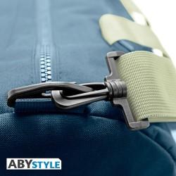 C-3PO (Red Eyes) (Gold) (Metallic) - Star Wars episode IX (360) - Pop Movie