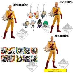 Knight of Ren (Scythe) (Hematite Chrome) - Star Wars episode IX (...) - Pop Movie