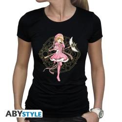 Enceinte Bluetooth - Avengers 3 - SPIDERMAN - Tête 1:1 avec Projecteur