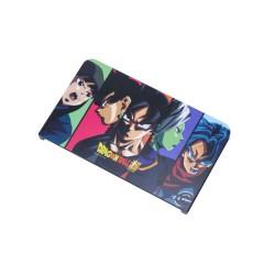 Système HiFI Bluetooth - Avengers 2 - Iron Man MK43 - Buste 1:1