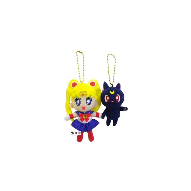 T-shirt Dragon Ball - Boules de Crystal - L