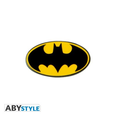 Pin's - Batman - DC comics