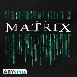 Mug 3D - The Lion King - Simba