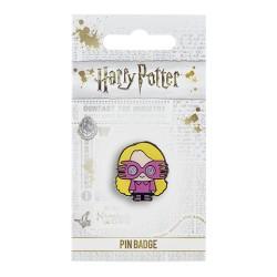 Assiettes - Disney Princess - set de 4 assiettes
