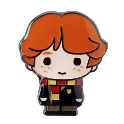 Assiettes - Star Wars - set de 4 assiettes