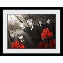 Nymphali - Peluche - PP125 - Pokemon - 20 cm