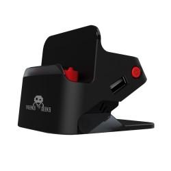 Chenipan - Peluche - PP136 - Pokemon - 20 cm
