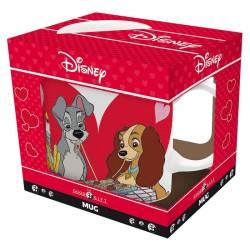 Casquette - Starfox - Snapback Cap