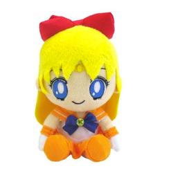 "Sword of Mana - 2 CD Box - OST ""Premium Soundtrack"""