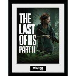 Mug - Overwatch - D.Va - 460ml