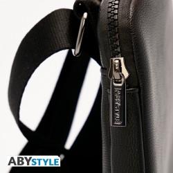 Strangulot - Statue Résine - Créatures Magiques Harry Potter - 18 cm
