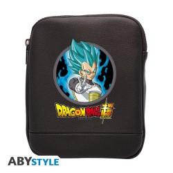 Mandragore - Statue Résine - Créatures Magiques Harry Potter - 18 cm