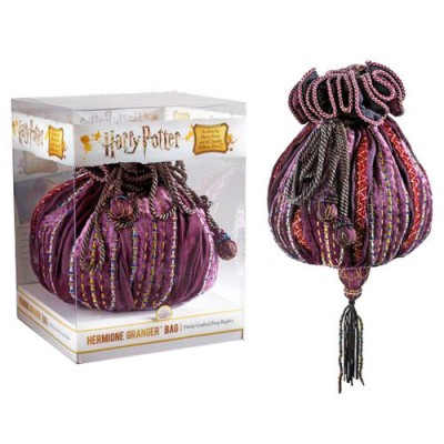 Réplique - Harry Potter - Sac Hermione Granger
