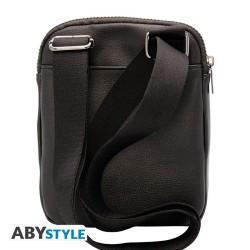 Mug - Dragon Ball Super - Goku Ultra Instinct Vs Jiren - 320ml Subli