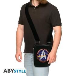 Mug - Dragon Ball Super - Saiyans VS Freezer - 320ml Subli