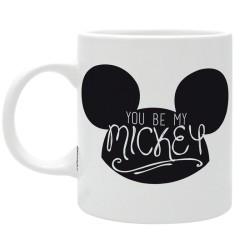 Dracaufeu - Peluches - BIG MORE! - Pokémon - 63cm
